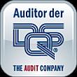Auditor DQS